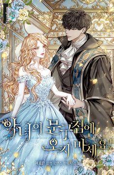 Manga Anime Girl, Anime Couples Manga, Cute Anime Couples, Manga Art, Anime Harem, Animes Online, Drawn Art, Romance Comics, Romantic Manga