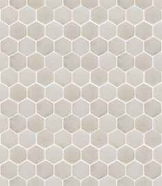 This for bathroom floor and feature wall. Hexa bone £2.53 price/tile £24.94 price/m2 37.2x38.8cm.  It doesn't look as clean as this the tile has a distressed dirty look to it and every single hair, foot print, bit of dust shows up on it.  We are replacing in the main bathroom with a darker tile.