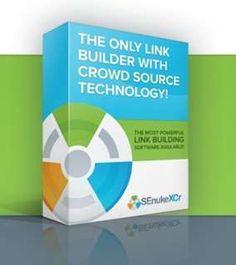 Producto : Senuke XCR 3.0.79.0 Gratis  Precio: $ 147 USD / Mes Precio Comunidad-Seo: GRATIS WebSite: http://comunidad-seo.com/