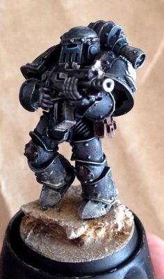Beasts of War, Warhammer 40K, Warmachine, Flames of War, Wargaming News, Boardgames | Groups | 40K General Discussion | Forum | The Flight of the Euripides – A Horus Heresy Project