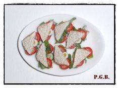 sandwichs.jpg (384×286)