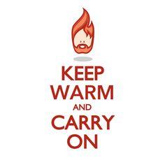 OnzeMannen een ieuwe kijk op warmte. Wil jij ook liever warmte ipv een cv-ketel? www.onzemannen.com