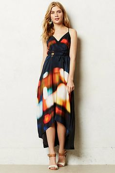 alice teapot anthropologie dresses clothing