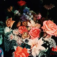 gwengold:  BRRCH_floral