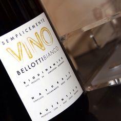 Nella nostra cantina ampia selezione di vini biologici e biodinamici. www.gliortidelbelvedere.it Drinks, Bottle, Drinking, Beverages, Flask, Drink, Jars, Beverage