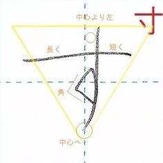 Hiragana, Japanese Calligraphy, Chart, Writing, Learning, Words, Fabric Crafts, Tejidos, Japanese Language