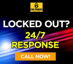 We are 24 hours available here to solve the lock and key solution for your home and vehicle.
