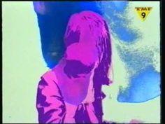 Primal Scream - Loaded (Original Video) - YouTube