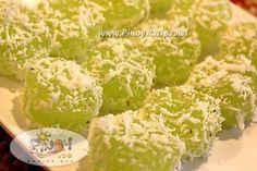 Pichi Pichi Recipe via @pinoy_recipes http://www.pinoyrecipe.net/pichi-pichi-recipe/ #FilipinoRecipesPortal #PinoyRecipe