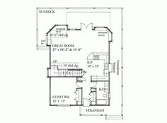 Plan the farmhouse of your dreams with these 6 unique layout designs