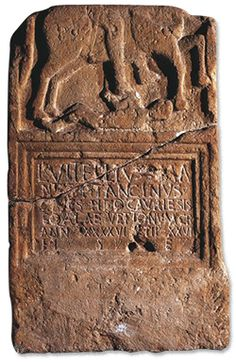 The Roman Baths, Bath, UK #thibaultgond