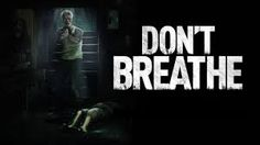 http://www.betterbusiness.com.jo/full-hd-2016-watch-dont-breathe-online-movie