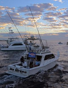 The beast! Fishing the East Cape with Mark Rayor