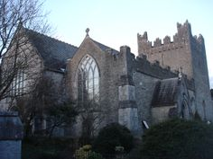 Adare Ireland, Limerick Ireland, Limerick City, Castles In Ireland, Georgian, Walks, Photo Art, Celtic, Temple