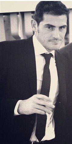 Iker Casillas ♥♥♥♥♥