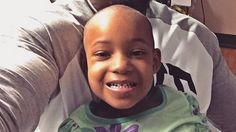 Devon Still: 'We will take a clean bill of health over hair any day'