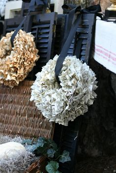 simple thoughts: country living fair photo bombardment