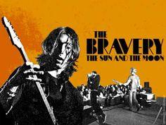 The Bravery - An Honest Mistake