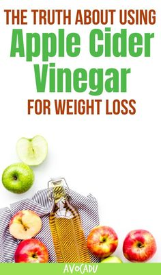 Weight Loss Plans Bullet Journal Is apple cider vinegar for weight loss really a trick to help you shed unwanted pounds? Loss Plans Bullet Journal Is apple cider vinegar for weight loss really a trick to help you shed unwanted pounds? Easy Weight Loss Tips, Best Weight Loss Plan, Diet Plans To Lose Weight, Healthy Weight Loss, How To Lose Weight Fast, Vinegar Weight Loss, Green Tea Recipes, Healthy Diet Plans, Healthy Tips