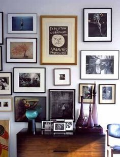 blog: i am collecting inspiration (home)...