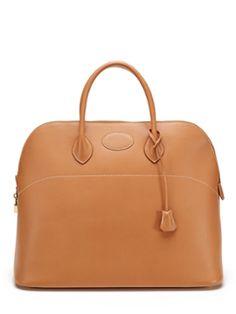 Hermes Coach Purses Cheap, Coach Handbags Outlet, Purses And Handbags,  Beige, Hermes 4bcbc51c38
