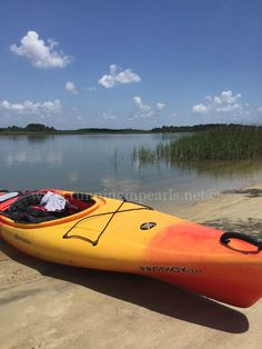 """""""Let's Paddle with AdvilPM®!"""" #AdvilPMSleep #ad"""