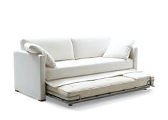 Google Image Result for http://www.about-furniture.com/wp-content/uploads/Contemporary-Sofa-Beds-Design.jpg