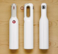 #fire #extinguisher Product Design #productdesign