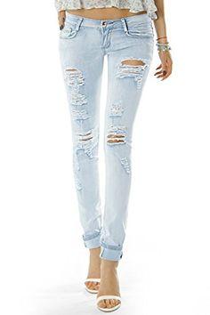 Bestyledberlin pantalon en jean pour femmes, jean à taille basse j18ab Pour en savoir + suivez ce lien : https://www.pifmarket.com/boutique/mode-et-beaute/bestyledberlin-pantalon-en-jean-pour-femmes-jean-a-taille-basse-j18ab/