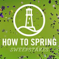 Wouldn't you love a new spring wardrobe? Enter the Lands' End How to Spring Sweepstakes for a chance to win a $1,000 Shopping http://www.landsend.com/howtospringsweeps/?shareClickGuid=9d62a226-250f-40b2-a467-44997b95cd5bSpree.http://www.landsend.com/howtospringsweeps/?shareClickGuid=9d62a226-250f-40b2-a467-44997b95cd5b