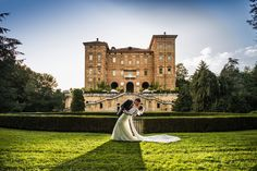 WEDDINGCHIARA.IT  Un importante #location : un castello nelle regione piemontese in Italia  ‪#‎weddinginitaly‬ ‪#‎weddingdestination‬ ‪#‎weddingplannertorino‬ ‪#‎weddingplanneritaly‬ ‪#‎centrotavola‬ ‪#‎love‬ #weddingcenterpieces