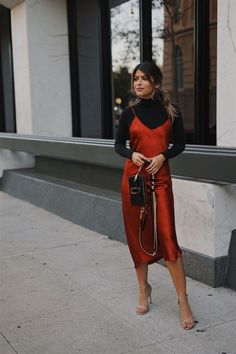 d03037cdc8f8 1707 Best THE GIRL FROM PANAMA images in 2019 | Everyday outfits ...