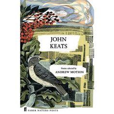 1000 Images About Book Illustration On Pinterest King