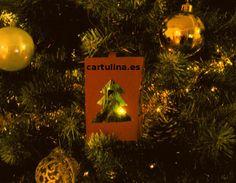 http://cartulina.es/manualidades-de-navidad-para-ninos-farol-de-cartulina/