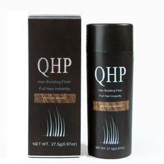 Fiber della Costruzione dei capelli 27.5g Migliore Salone di Instant parrucchiere prodotti Ispessimento Cheratina salute bellezza