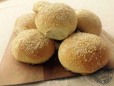 Ricetta Bimby: paninetti morbidissimi