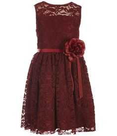 2acfcccbaef Shop our collection of Girls  Dresses from your favorite brands including  Xtraordinary