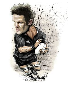 124 Best Rugby Ysters Images In 2019 Rugby Players Afrikaans