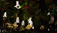 Lighting Design (2)