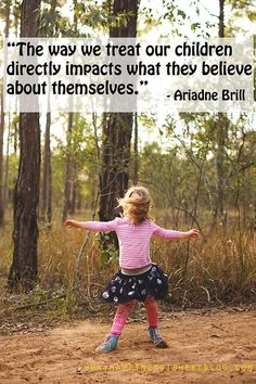 Accepting Children for Who They Are Natural Parenting, Gentle Parenting, Parenting Articles, Parenting Advice, Parenting Quotes, Weight Loss Video, Confidence Boosters, Reluctant Readers, Nature Quotes