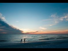 Sarasota: Culture, Fine Dining, Breweries & Beaches - YouTube