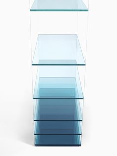 http://www.nendo.jp/  glass / layer / clear / gradation