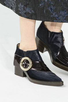 Image result for boots for fall 2017