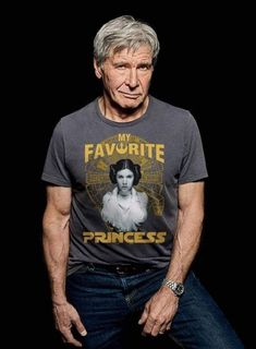 Star Wars Film, Star Wars Cast, Star Trek, Harrison Ford, Star Wars Collection, Star Wars Brasil, Cuadros Star Wars, Han And Leia, Star War 3