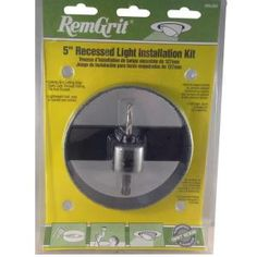 "Recessed Light Hole Saw Simple Ambiance Lighting Systems 95411S Mini Led Niche 2"" Round Pinhole Decorating Inspiration"