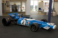 Indy Cars, Rc Cars, Matra, Formula One, Le Mans, Grand Prix, F1, Super Cars, Garage