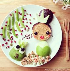 adorable food - Google Search