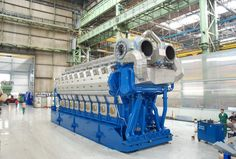 wartsila-more-than-2000-gas-engines-sold-finland