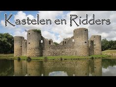 Kastelen en Ridders - YouTube Knight, Preschool, Castle, Poster, Castles, Crowns, Knights, Kindergarten, Cavalier