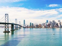 11 Things Not to Miss in San Francisco